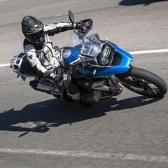 Foto 76 de 81 de la galería bmw-r-1250-gs-2019-prueba en Motorpasion Moto