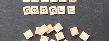 Por qué Bruselas quiere establecer una tasa a Google y a las grandes empresas tecnológicas