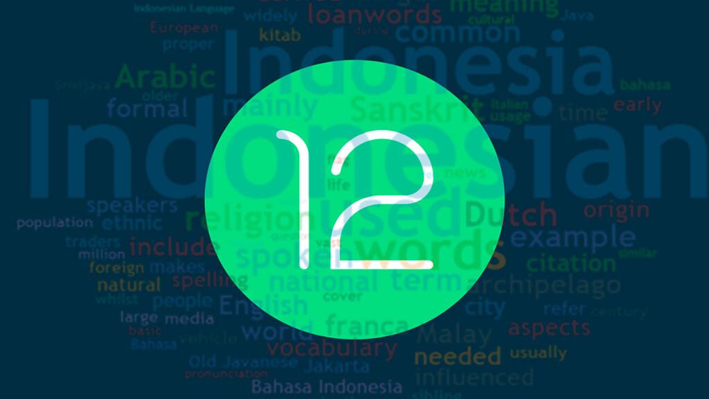 Android doce se prepara para que las app se traduzcan automática a vuestro idioma