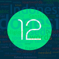 Android 12 se prepara para que las apps se traduzcan automáticamente a nuestro idioma
