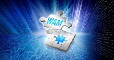 MagnaCom quiere revolucionar la telefonía móvil con su nuevo tipo de modulación WAM