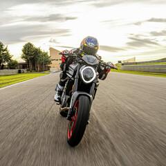 Foto 12 de 20 de la galería ducati-monster-2021 en Motorpasion Moto