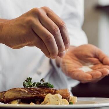 Cómo salvar una receta si te excediste en un ingrediente