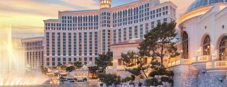 Guia Las Vegas 07