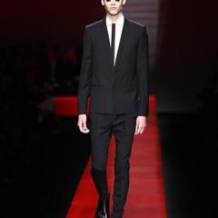 Foto 5 de 12 de la galería looks-para-navidad-el-traje-y-sus-numerosos-estilos-ii en Trendencias Hombre