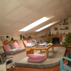 Foto 3 de 6 de la galería un-cambio-radical-al-salon-decoesfera-responde en Decoesfera