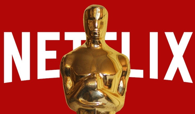 Oscar-2020: Netflix continues to challenge the big Hollywood studios with 23 nominations for his films