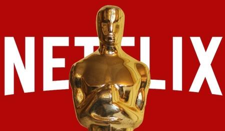 Óscar 2020: Netflix sigue plantando cara a los grandes estudios de Hollywood con 24 nominaciones para sus películas