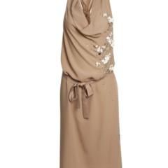 Foto 5 de 18 de la galería hm-busca-el-glamour-con-sus-nueva-ropa-para-la-primavera-2011 en Trendencias