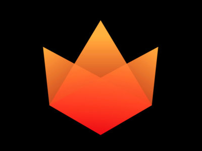 Fenix regresa a Google Play gracias a Twitter