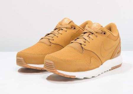 40% de descuento en las zapatillas Nike Sportswear air ...