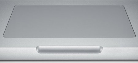 apple-trackpad_nuevos-macbook-pro.jpg