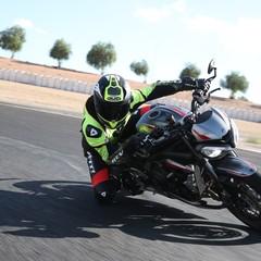 Foto 40 de 44 de la galería triumph-street-triple-rs-2020-prueba en Motorpasion Moto
