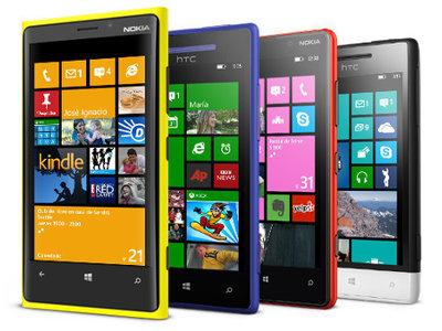 Se inicia la cuenta atrás: queda menos de un año para que la última versión de Windows Mobile deje de recibir soporte