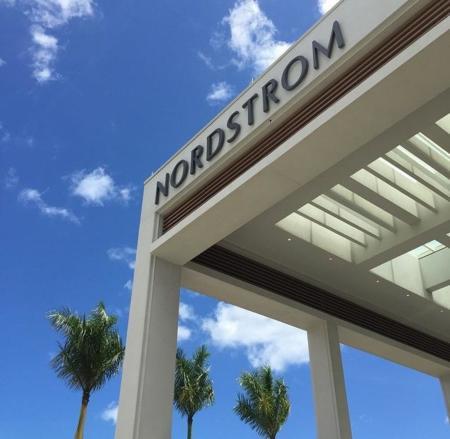 Nordstrom se aventura al mercado latino con su primera tienda en Puerto Rico