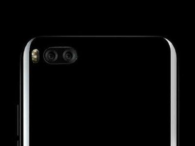 Xiaomi Mi 6: imágenes revelan doble cámara trasera, ¿modelo Plus con 6 GB de RAM?