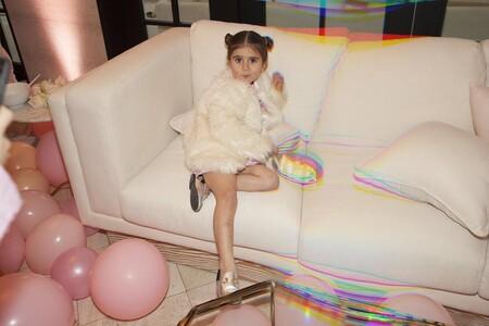 Pe Disick Kardashian Style 04