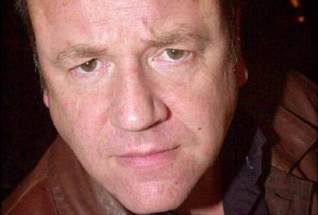 'Edge of Darkness', Ray Winstone sustituye a De Niro