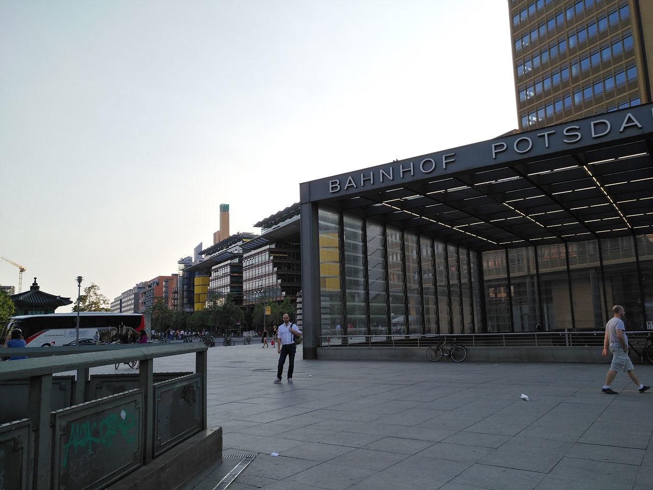 Foto de Fotos hechas con el Huawei Nova Plus (13/38)