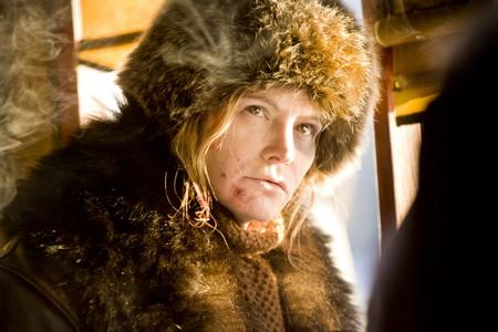Netflix da luz verde a 'Atypical', una peculiar comedia con Jennifer Jason Leigh
