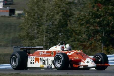 Andrea_De_Cesaris_Alfa_Romeo_179_1982