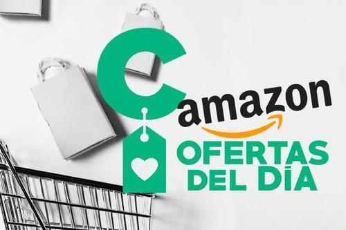 Ofertas del día y bajadas de precio en Amazon: ordenadores ASUS y Huawei, cepillos de dientes Oral-B o afeitadoras Philips a precios rebajados