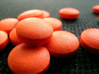 Efectos de un consumo abusivo de vitaminas