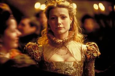 ¿Pueden las adolescentes aprender roles feministas de las heroínas del teatro de Shakespeare?