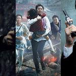 Las 21 mejores películas coreanas de los últimos años para disfrutar tras ver 'Parásitos'