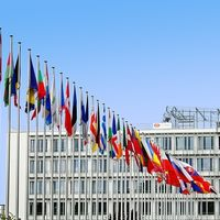 ¿Tienes pensado vender al extranjero este 2018? Estos son los principales programas de ayudas para pymes exportadoras