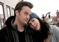Cinco actores que deberían volver a la televisión