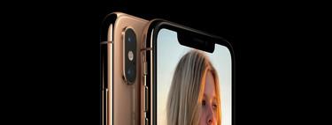 Los iPhone XS y XS Max alrededor del mundo: así ha subido su precio en otros países