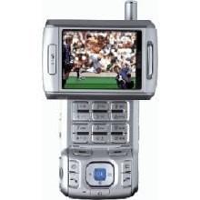 LG SB630/KB6300/LB6300
