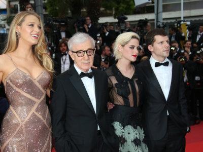 Estrenamos la alfombra roja del Festival de Cannes con grandes looks