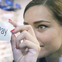 ¿Qué supone la llegada de Apple Pay para el comercio minorista?