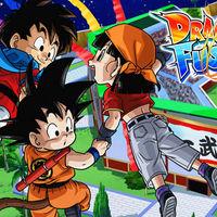 Dragon Ball Fusions: todo lo que necesitas saber sobre la creación de tu personaje