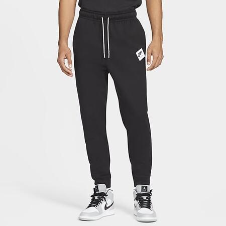 Si Eres Miembro De Nike Aprovecha El 20 De Descuento Extra En Estas Zapatillas Y Prendas Deportivas Para