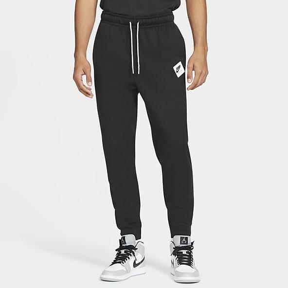 Pantalón de tejido Fleece Jordan Jumpman Classics