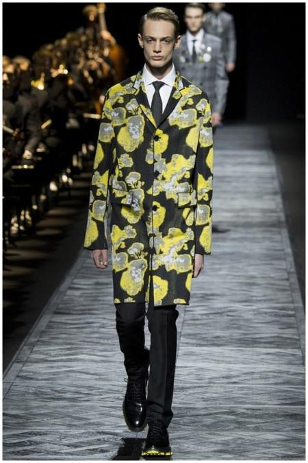 Dior Homme Fall Winter 2015 Menswear Collection Paris Fashion Week 040 800x1200