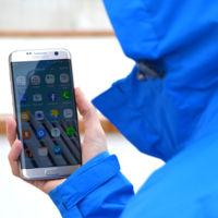 Las ventas del Galaxy S7 llevan a Samsung a su mejor trimestre en los dos últimos años