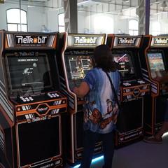 Foto 12 de 46 de la galería museo-maquinas-arcade en Xataka