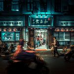 Si quieres tener conexión a Internet en China será obligatorio escanear tu cara