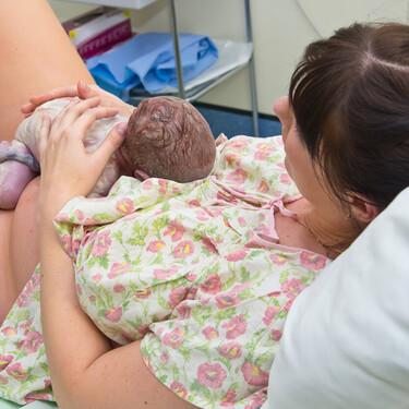 Episiotomía en el parto: ¿van a hacerme este corte en el perineo?