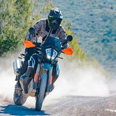 Foto 15 de 128 de la galería ktm-790-adventure-2019-prueba en Motorpasion Moto