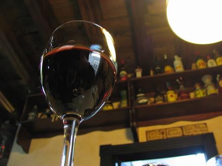España es el país que más vino exporta, pero a qué precio