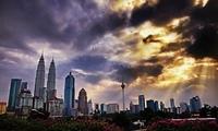 Malaysia Truly Asia: La campaña publicitaria más premiada del mundo