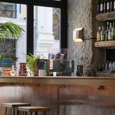 La Guía Repsol lanza los soletes, una nueva calificación que reivindica los negocios de hostelería que no aparecen en las guías
