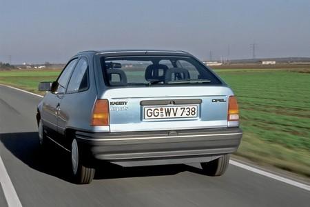 Opel Kadett Impuls 004