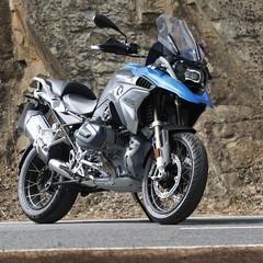 Foto 56 de 81 de la galería bmw-r-1250-gs-2019-prueba en Motorpasion Moto