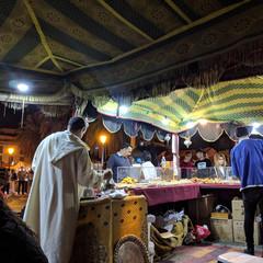 Foto 86 de 105 de la galería pixel-3-xl-fotos-con-la-camara-trasera en Xataka